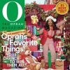 "POP Founder Featured In ""O"" Magazine 