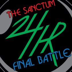 Pinball Profile: The Sanctum 2019 recap