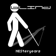 NESteryears – Gamechops