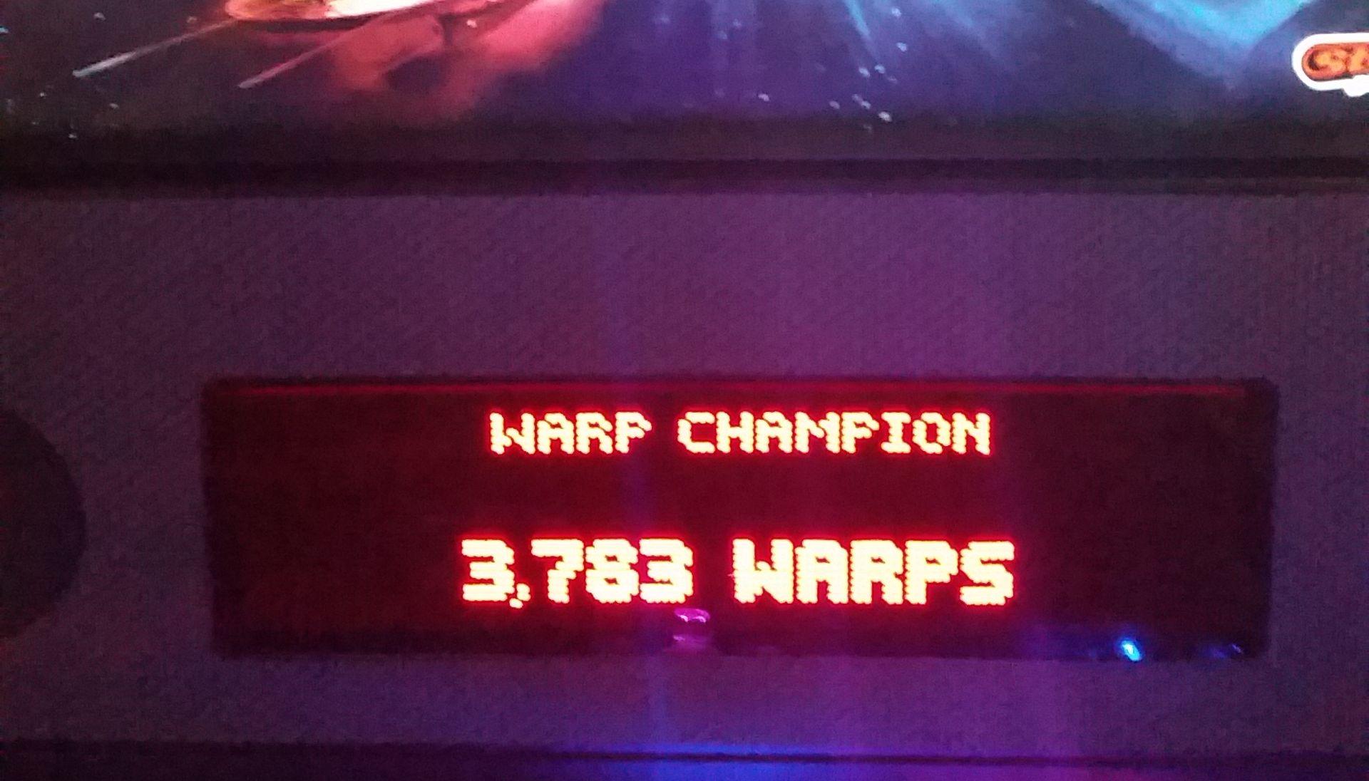 3783warps