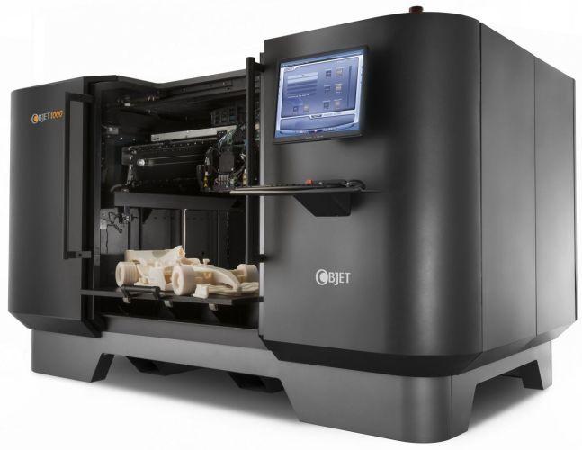 3D-Print111