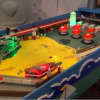 Man 3D prints a fully functional, full size pinball machine – htxt.africa
