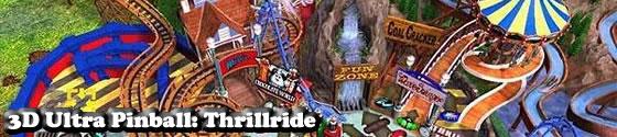 3D_Ultra_Thrillride_banner