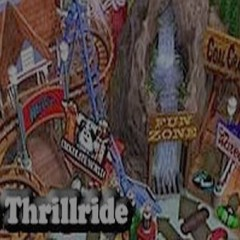 Soundtrack Spotlight: 3D Ultra Pinball – Thrillride