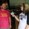 Dan Burfield – 4 the 412 – Recycled Pinball