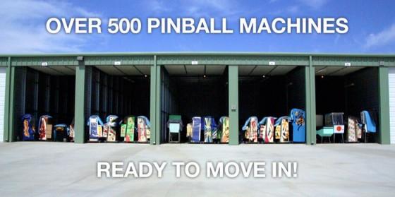500museum