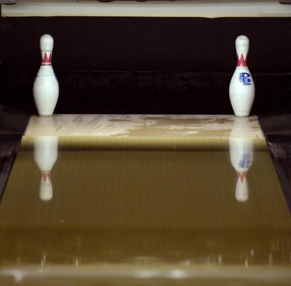 7-10-split