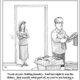 Pinball meme of the day: #DENIED