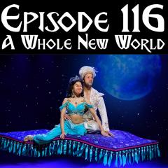 Head 116 Head Pinball – A whole new world