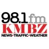 Keri Wing radio show interview