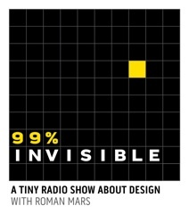 99invisible-logo