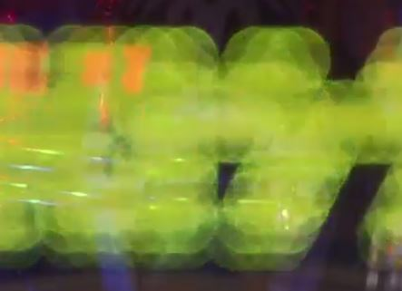 ABC15 News: Arizona – Competitive Pinball