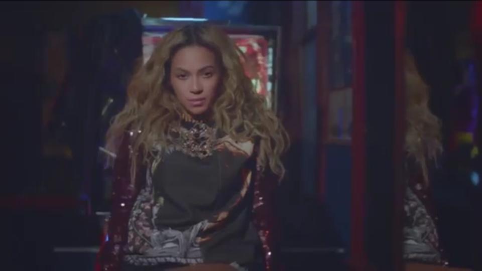 AC-DC Beyonce-A