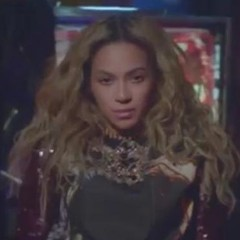 Pic of the Day: How to save pinball – Beyonce LE