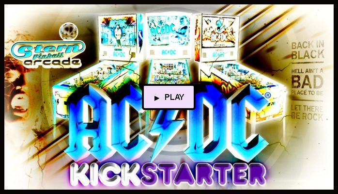 ACDC-Kickstarter