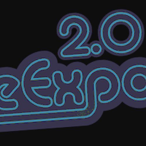 Arcade Expo 2016 – Pinball News Tour