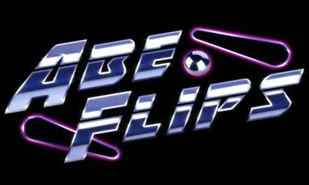 Abe Flips: Drop Catch Tutorial