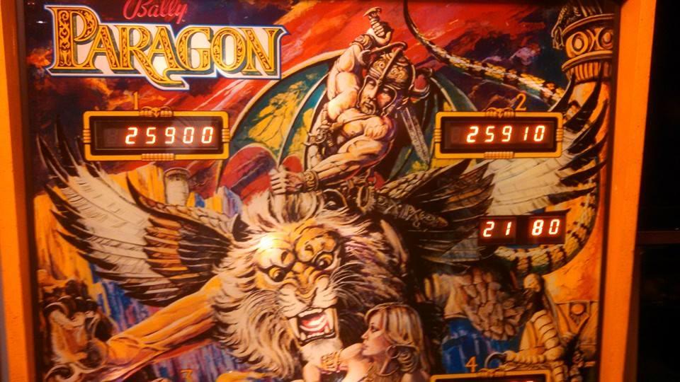 Ace-Paragon-JoeandJustin