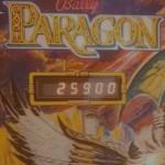 Ace-Paragon-JoeandJustin1