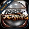 """Actually Free"" – The Pinball Arcade and More"