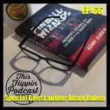 This Flippin' Podcast – Adam Ruben