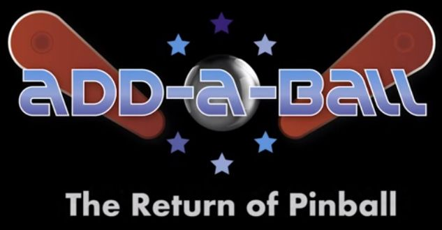Add-A-Ball-logo