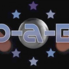 Add-A-Ball: A pinball documentary