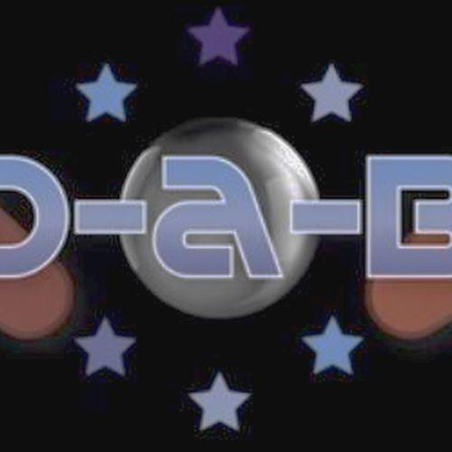 Add-A-Ball: A pinball documentary