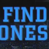 Find Jonesy: Alien Pinball