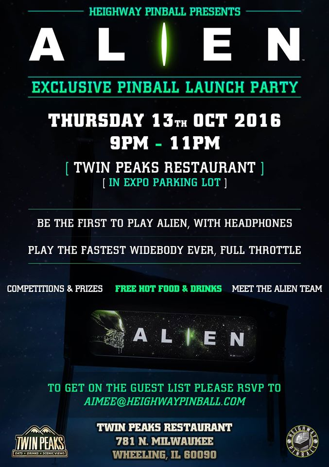 alienlaunch