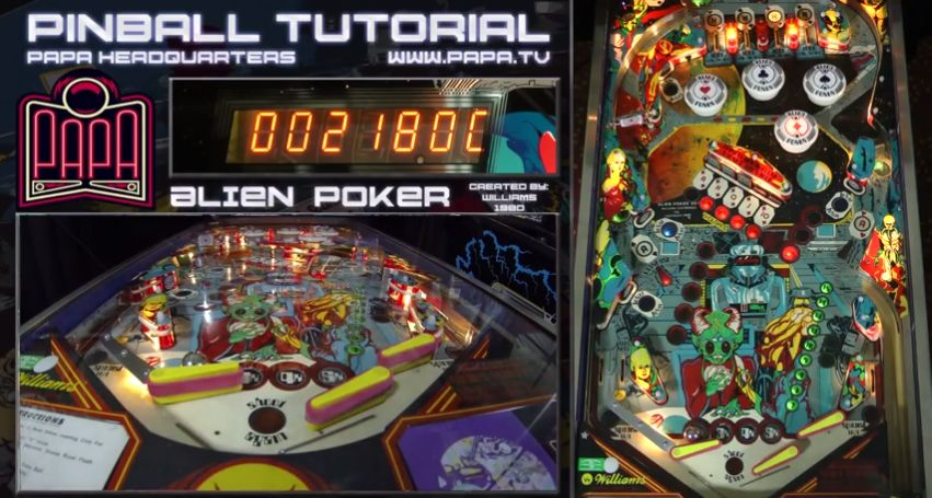 AlienPokerTutorial