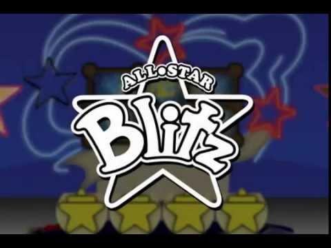 Expo Blitz: Coast 2 Coast 239