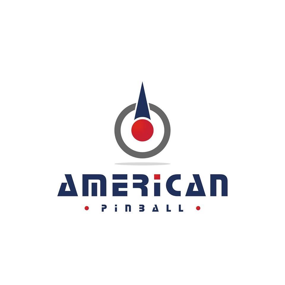 americanpinball