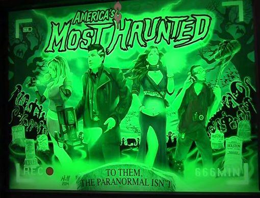 AmericasMostHaunted