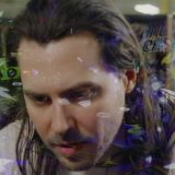 Andrew W.K. The philosophy of playing pinball