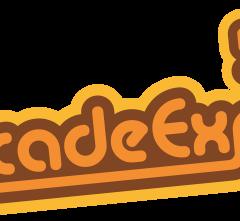 Classics Arcade Expo