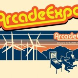 Arcade Expo 2019 Tour by Pinball News