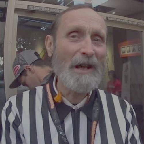 Throwback Thursday: Banning Arcade Expo