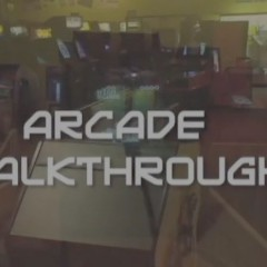 Arcade Hunters tours The Riviera
