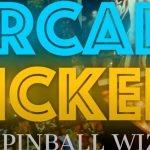 Arcade Pickers: Pinball Wizard
