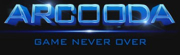 Update on the Arcooda Video Pinball machine – Arcooda