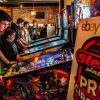 Atlas Obscura: Tournament Pinball – The Acid Trip