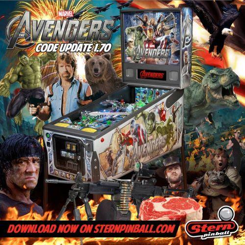 Avengers170