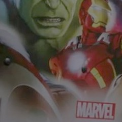 Stern Pinball – Avengers Launch Party – Chicago
