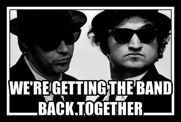 BB-BandBack