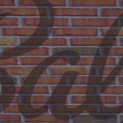 New Pinball Dictionary: Bally Brick