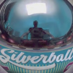 "More ""Silverball"" with Ed Robertson"
