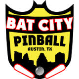 For the record: Bat City Open Finals