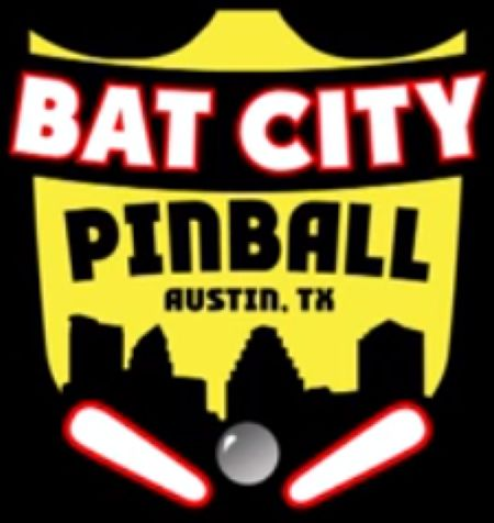 BatCityPinball