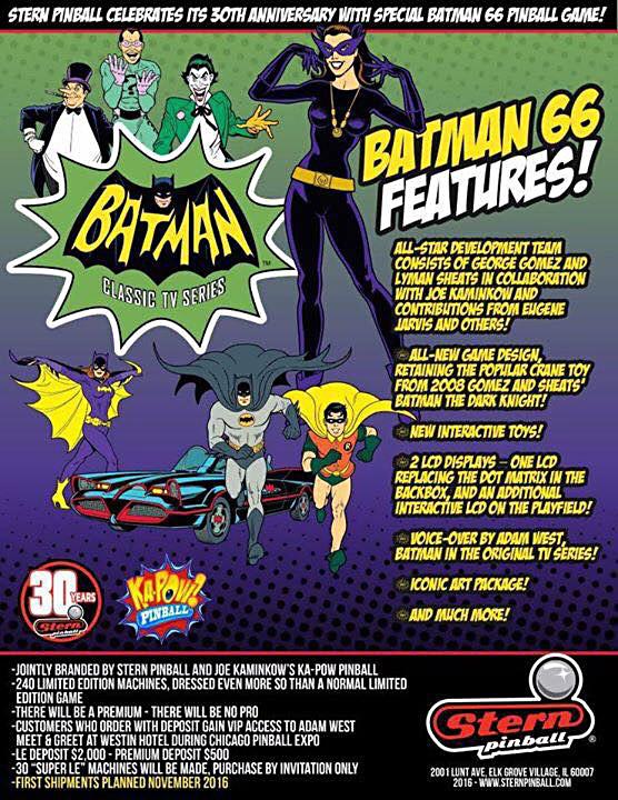 Batman66Flyer
